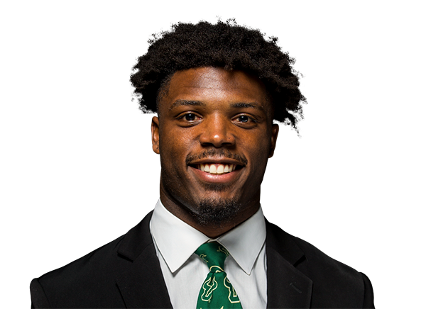 https://a.espncdn.com/i/headshots/college-football/players/full/3915098.png