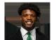 https://a.espncdn.com/i/headshots/college-football/players/full/3915098.png