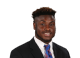 https://a.espncdn.com/i/headshots/college-football/players/full/3915104.png