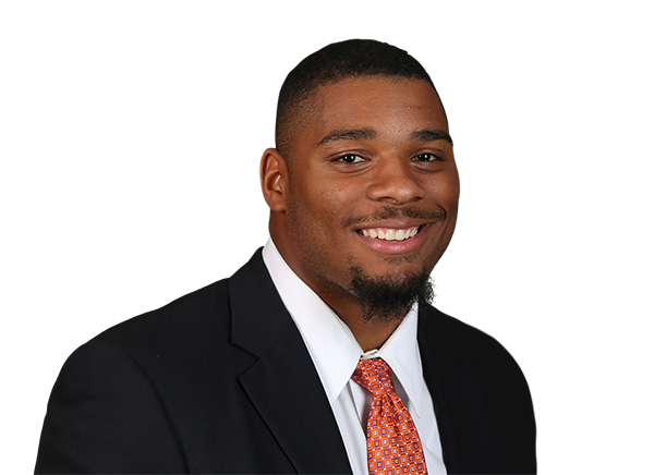 https://a.espncdn.com/i/headshots/college-football/players/full/3915105.png