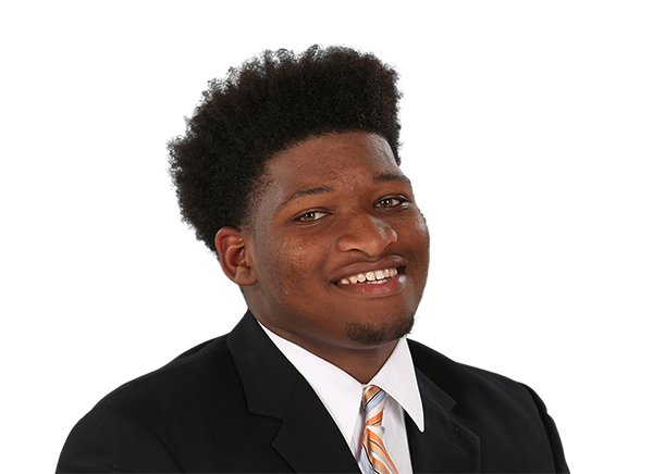 https://a.espncdn.com/i/headshots/college-football/players/full/3915106.png