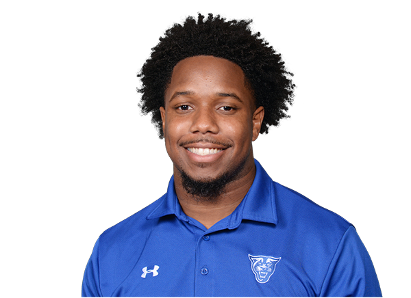 https://a.espncdn.com/i/headshots/college-football/players/full/3915109.png