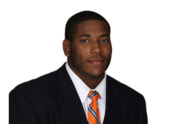 https://a.espncdn.com/i/headshots/college-football/players/full/3915110.png