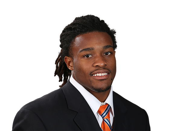https://a.espncdn.com/i/headshots/college-football/players/full/3915115.png