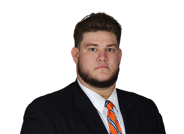 https://a.espncdn.com/i/headshots/college-football/players/full/3915120.png