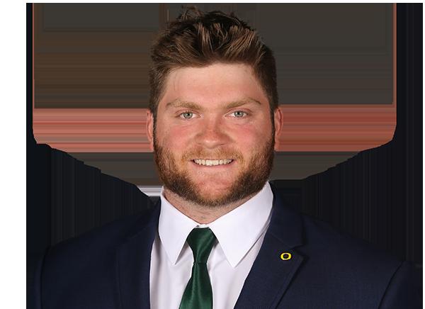 Brady Aiello