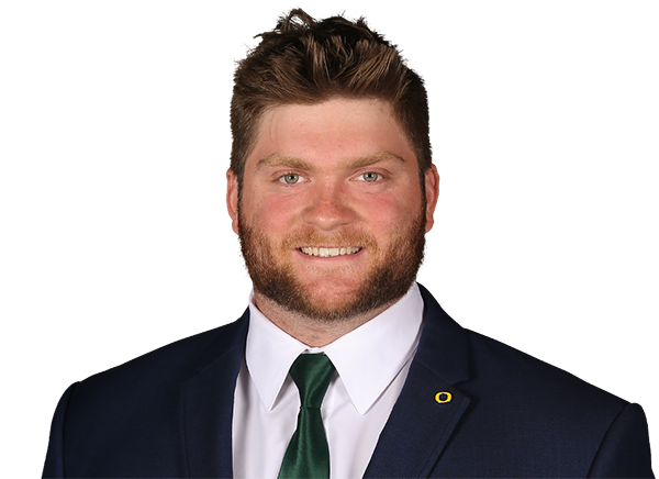 https://a.espncdn.com/i/headshots/college-football/players/full/3915134.png