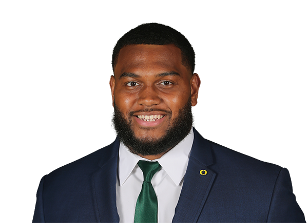 https://a.espncdn.com/i/headshots/college-football/players/full/3915135.png