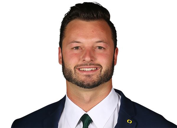 https://a.espncdn.com/i/headshots/college-football/players/full/3915136.png