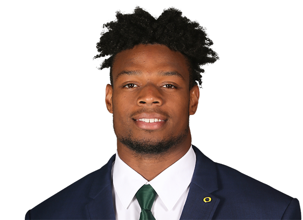 https://a.espncdn.com/i/headshots/college-football/players/full/3915138.png