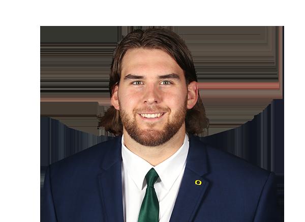 https://a.espncdn.com/i/headshots/college-football/players/full/3915139.png