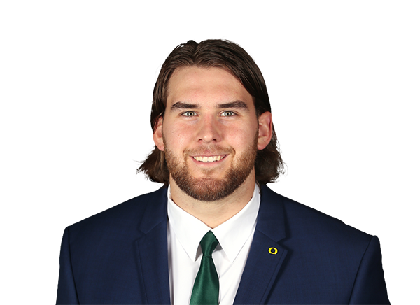 https://a.espncdn.com/i/headshots/college-football/players/full/3915139.png