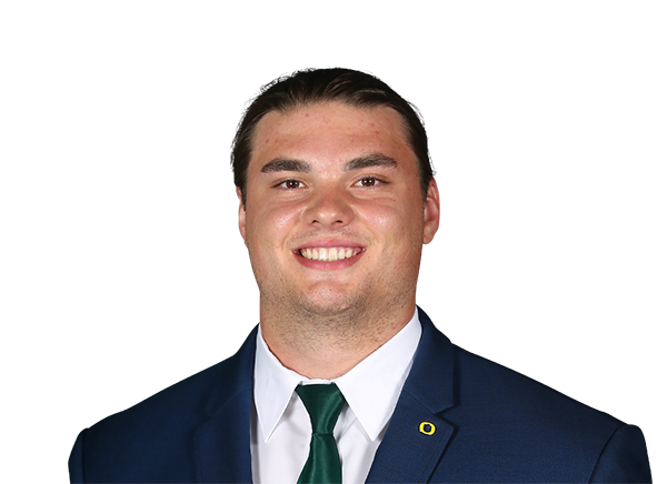 https://a.espncdn.com/i/headshots/college-football/players/full/3915142.png