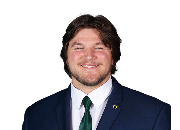 https://a.espncdn.com/i/headshots/college-football/players/full/3915147.png