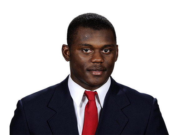 https://a.espncdn.com/i/headshots/college-football/players/full/3915163.png