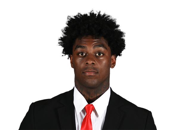 https://a.espncdn.com/i/headshots/college-football/players/full/3915171.png