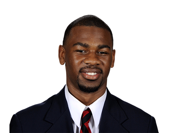 https://a.espncdn.com/i/headshots/college-football/players/full/3915174.png