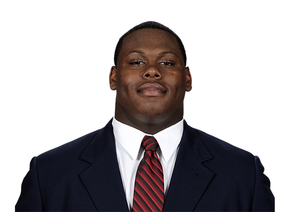 https://a.espncdn.com/i/headshots/college-football/players/full/3915178.png