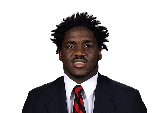 https://a.espncdn.com/i/headshots/college-football/players/full/3915191.png