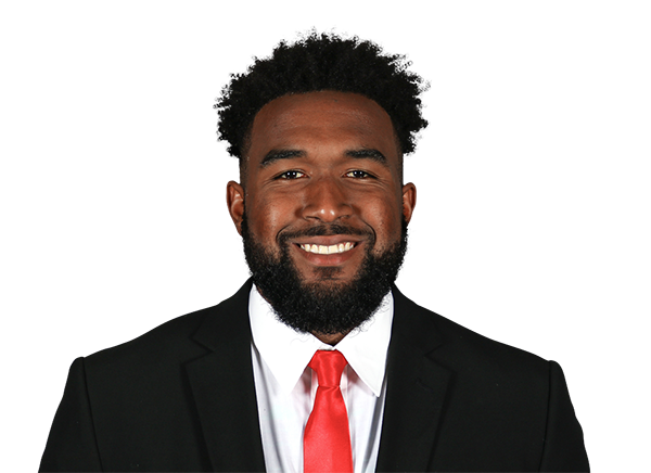 https://a.espncdn.com/i/headshots/college-football/players/full/3915198.png