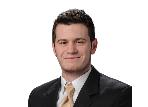 https://a.espncdn.com/i/headshots/college-football/players/full/3915224.png