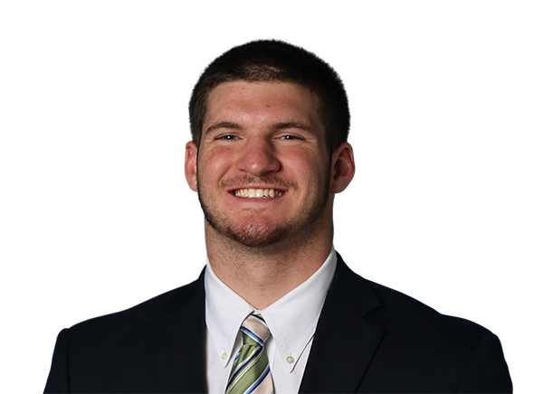 https://a.espncdn.com/i/headshots/college-football/players/full/3915230.png