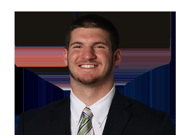 https://a.espncdn.com/i/headshots/college-football/players/full/3915230.png