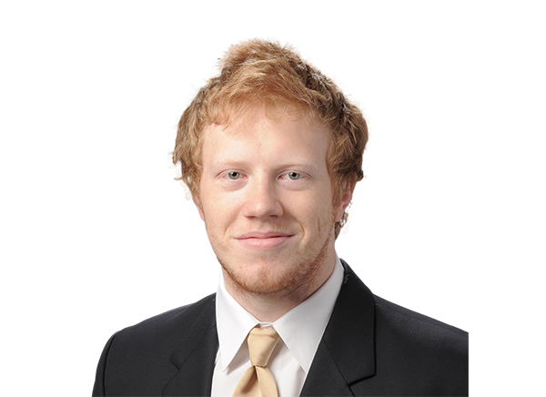 https://a.espncdn.com/i/headshots/college-football/players/full/3915232.png
