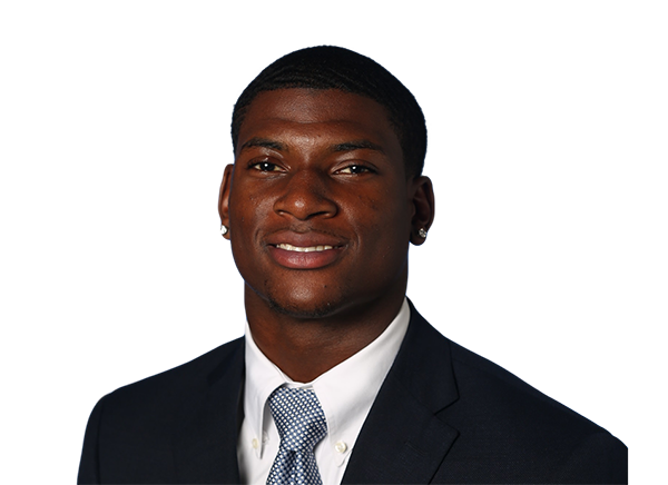 https://a.espncdn.com/i/headshots/college-football/players/full/3915247.png
