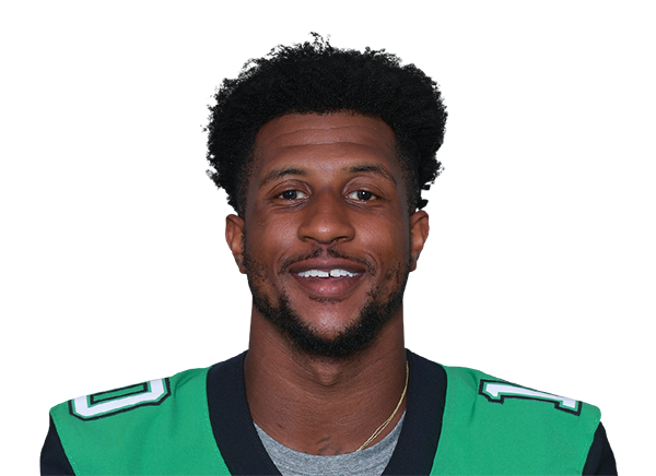 https://a.espncdn.com/i/headshots/college-football/players/full/3915251.png