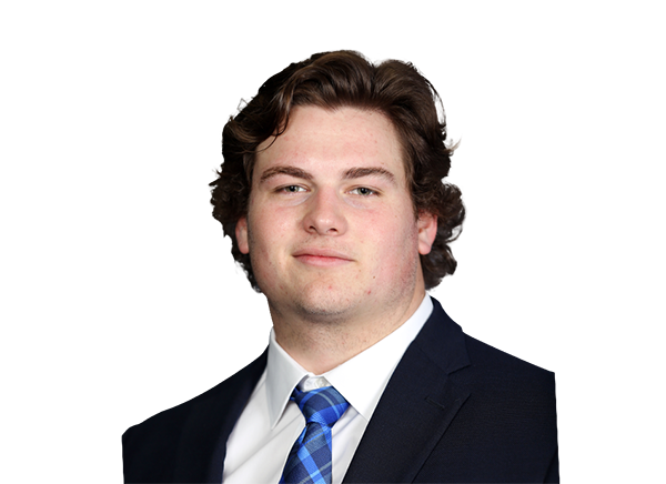 https://a.espncdn.com/i/headshots/college-football/players/full/3915252.png
