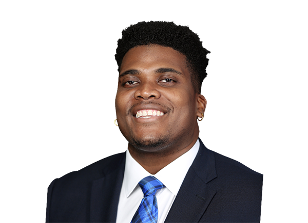 https://a.espncdn.com/i/headshots/college-football/players/full/3915253.png