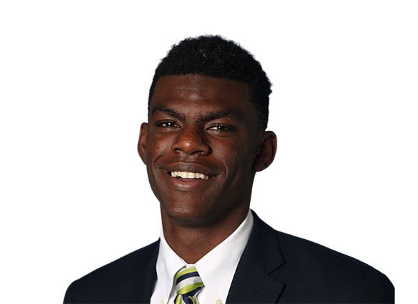 https://a.espncdn.com/i/headshots/college-football/players/full/3915255.png