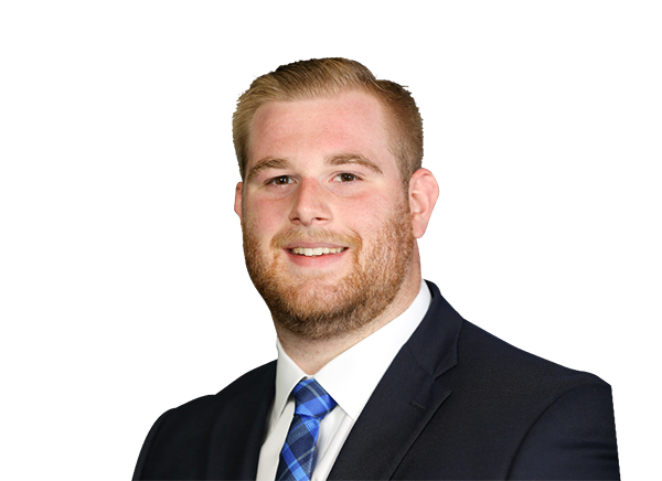 https://a.espncdn.com/i/headshots/college-football/players/full/3915256.png