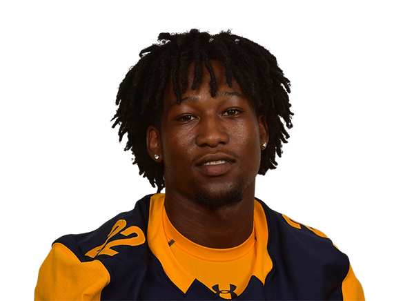 https://a.espncdn.com/i/headshots/college-football/players/full/3915268.png