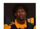 https://a.espncdn.com/i/headshots/college-football/players/full/3915268.png