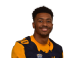 https://a.espncdn.com/i/headshots/college-football/players/full/3915271.png