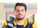 https://a.espncdn.com/i/headshots/college-football/players/full/3915276.png
