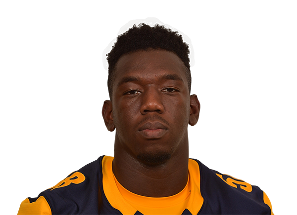 https://a.espncdn.com/i/headshots/college-football/players/full/3915278.png