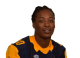 https://a.espncdn.com/i/headshots/college-football/players/full/3915284.png