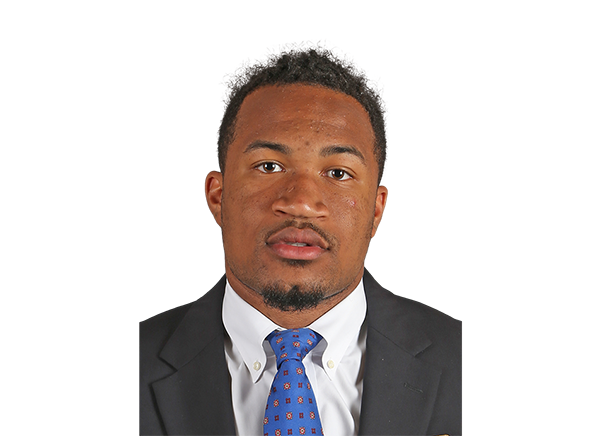 https://a.espncdn.com/i/headshots/college-football/players/full/3915285.png