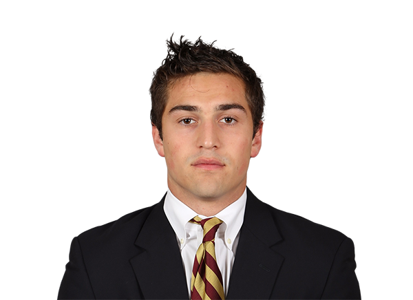 https://a.espncdn.com/i/headshots/college-football/players/full/3915286.png