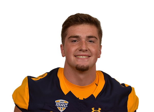https://a.espncdn.com/i/headshots/college-football/players/full/3915287.png