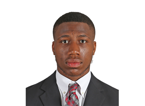 https://a.espncdn.com/i/headshots/college-football/players/full/3915291.png