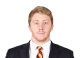 https://a.espncdn.com/i/headshots/college-football/players/full/3915299.png