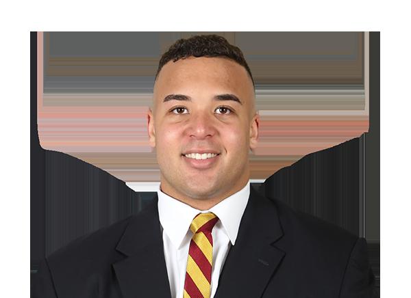 https://a.espncdn.com/i/headshots/college-football/players/full/3915303.png