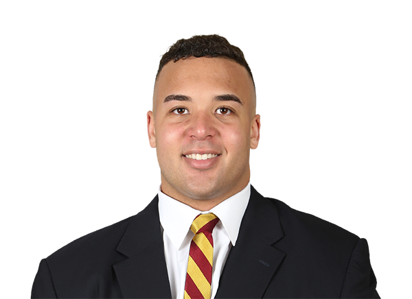 https://a.espncdn.com/i/headshots/college-football/players/full/3915303.png