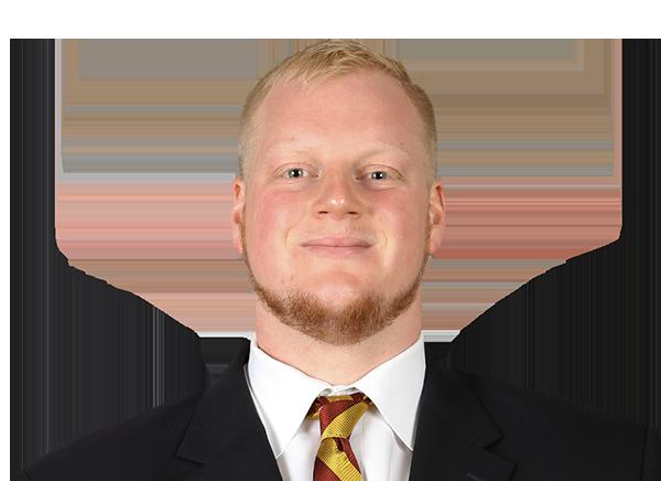 https://a.espncdn.com/i/headshots/college-football/players/full/3915305.png