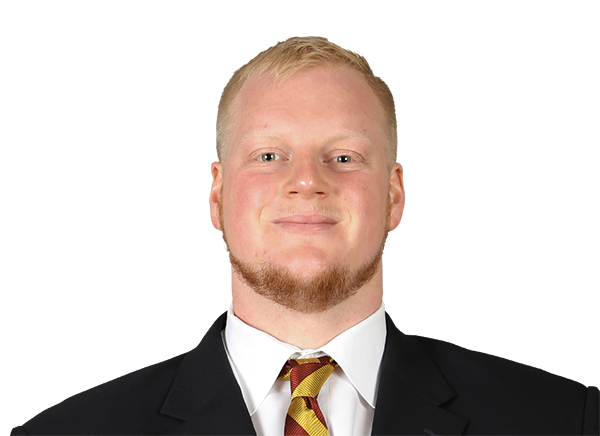 https://a.espncdn.com/i/headshots/college-football/players/full/3915305.png