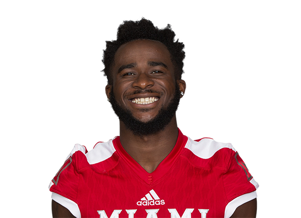 https://a.espncdn.com/i/headshots/college-football/players/full/3915316.png